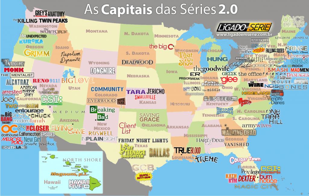 Televisão nos Estados Unidos – Wikipédia, a …