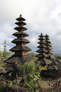 Mother Temple (Bali)