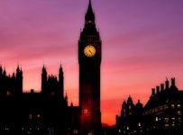 3x4 Londres.