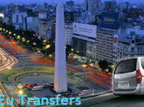 Leva Eu Transfers