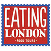 Eating London