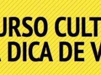 Concurso Cultural