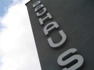 Arte Moderna e Contemporânea em Berlim: Bauhaus
