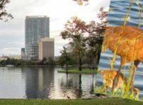 Orlando Além da Disney
