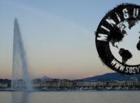 Miniguia: Genebra