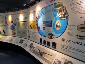 Museu de Foynes