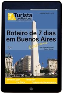aff_Roteiro-Buenos-Aires