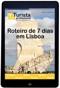 aff_Roteiro-Lisboa