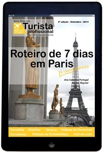 aff_Roteiro-Paris