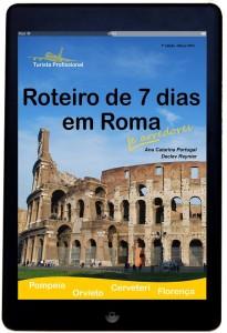 aff_Roteiro-Roma