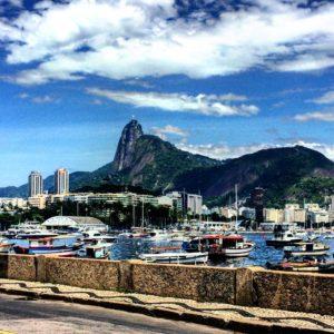 Urca, Rio de Janeiro