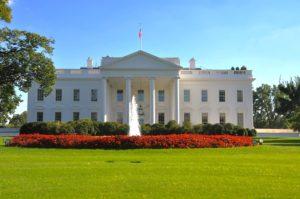 Washington, DC, Estados Unidos.