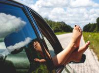 Tire suas dúvidas sobre aluguel de carro