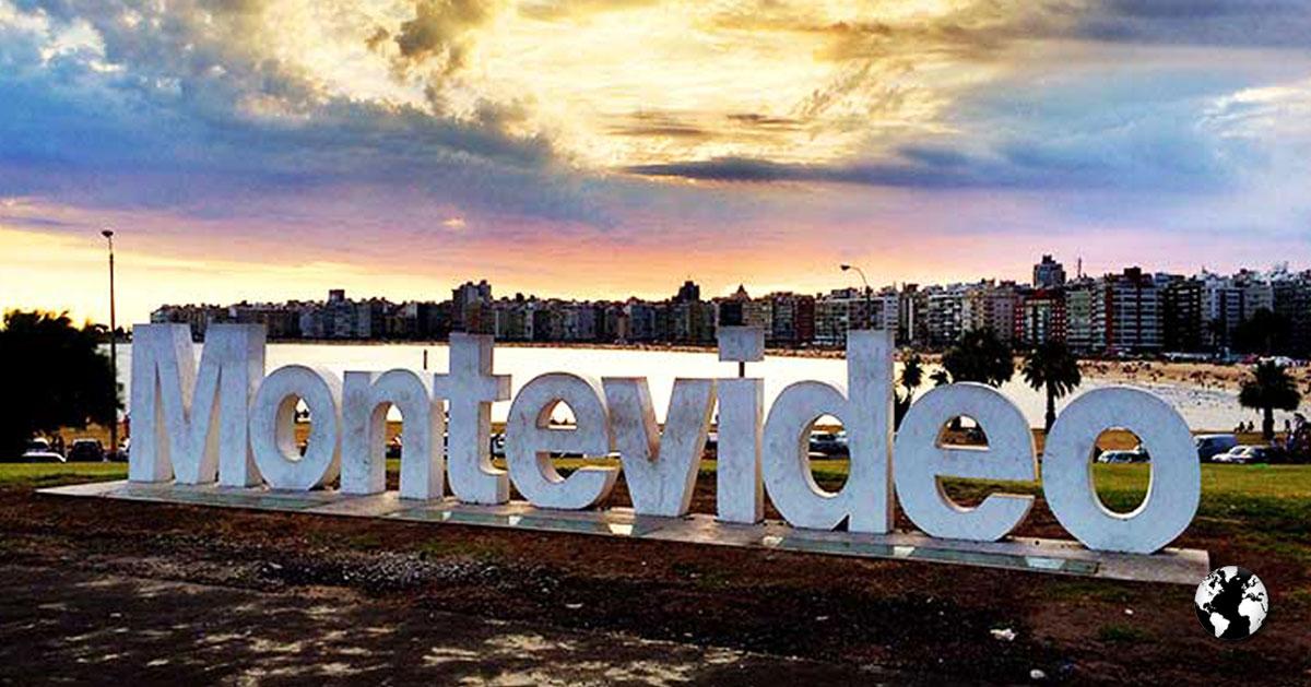 3x4 Montevidéo.
