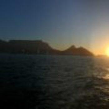 Dicas para planejar uma viagem para a Cidade do Cabo (África do Sul)