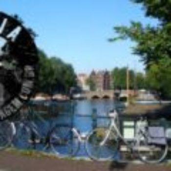 Mini Guia: Amsterdam