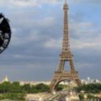 MiniGuia de Paris